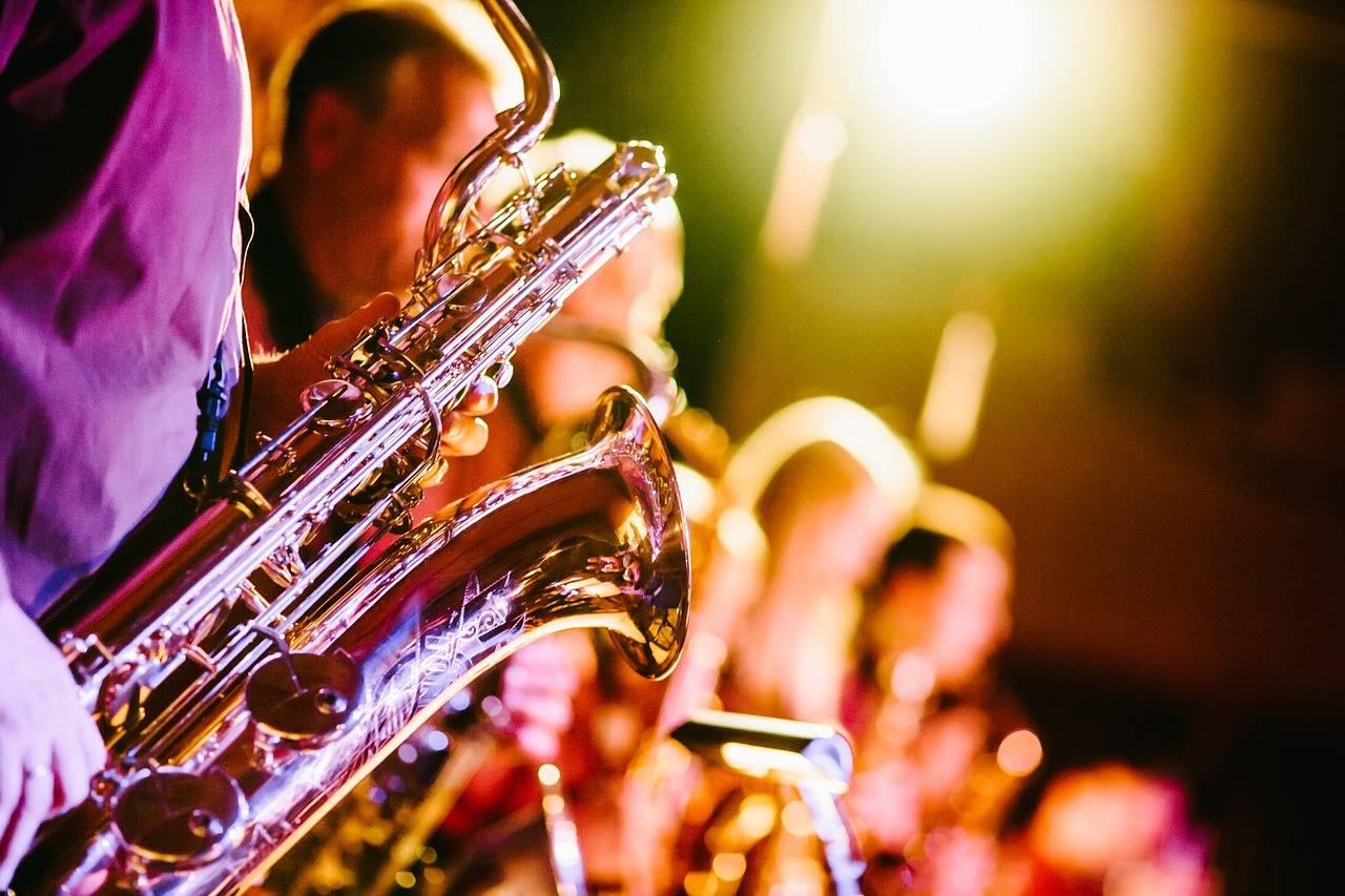 Bydgoskie festiwale dostarczają rozrywek całym rokiem