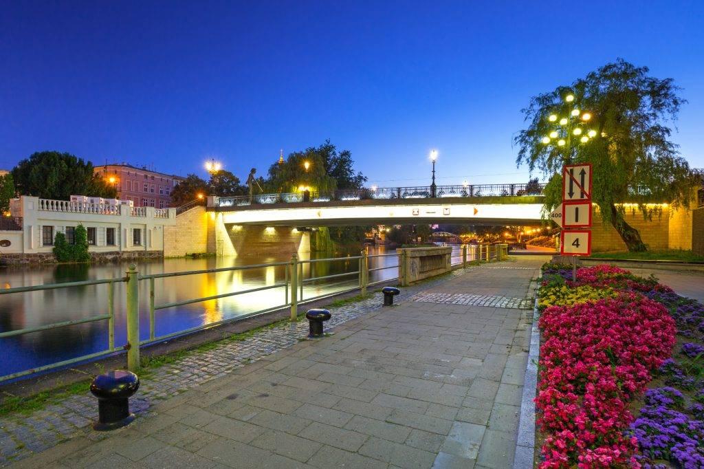 inteligentna Bydgoszcz