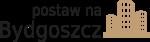 Praca Bydgoszcz