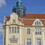 oferta bydgoskich uczelni