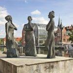 opinie o Bydgoszczy