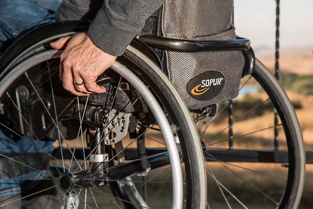 praca dla niepełnosprawnych w Bydgoszczy
