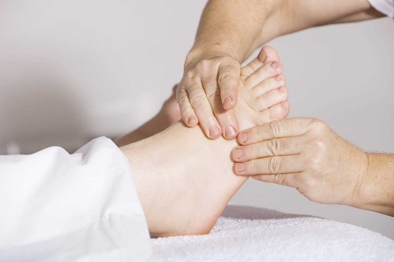 Praca fizjoterapeuta – staż, zarobki, kwalifikacje