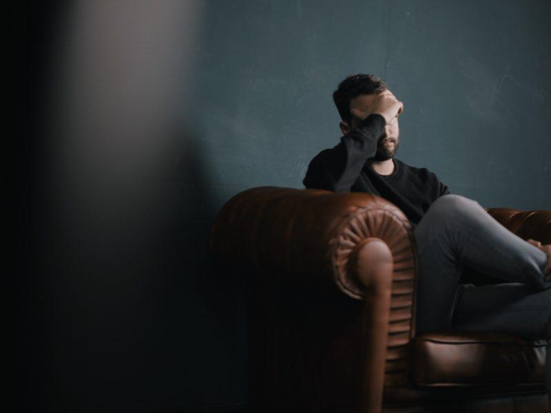 Jak poradzić sobie ze stresem w czasie rozmowy kwalifikacyjnej?