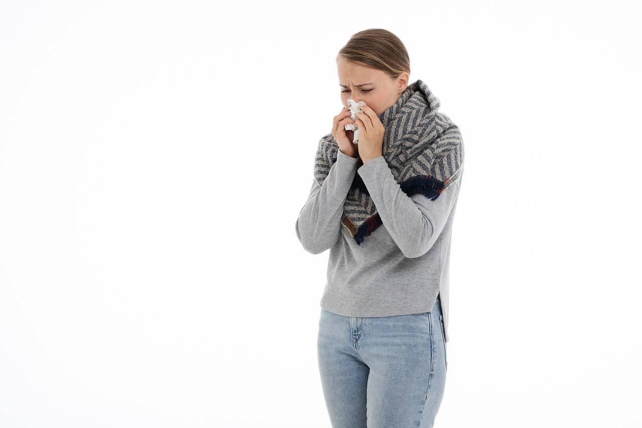Jak obliczyć wynagrodzenie chorobowe?